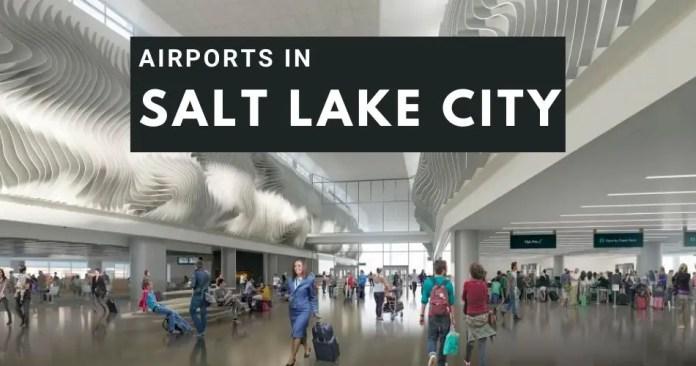 airports-in-salt-lake-city-aviatechchannel