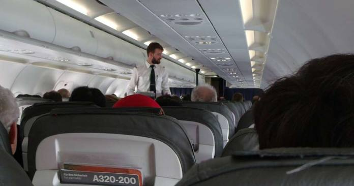 alaska airlines flight attendant jobs aviatechchannel