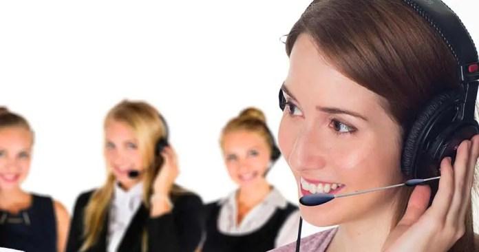 call center customer service aviatechchannel