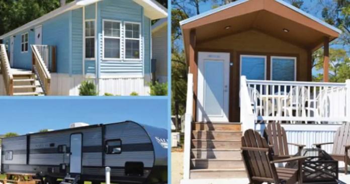 myrtle beach vacation rentals aviatechchannel