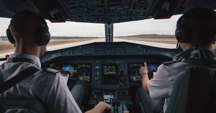 pilot-jobs-with-alaska-airlines-aviatechchannel