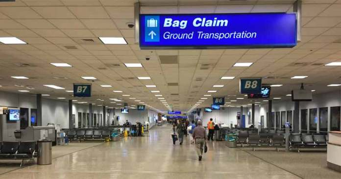 salt-lake-city-international-airport-terminal-aviatechchannel