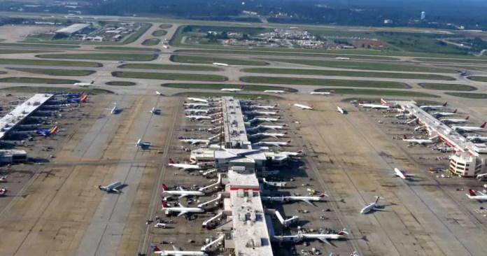 airports-in-georgia-atlanta-hartsfield-jackson-atlanta-international-airport-aviatechchannel