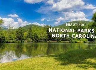 national-parks-in-north-carolina-aviatechchannel