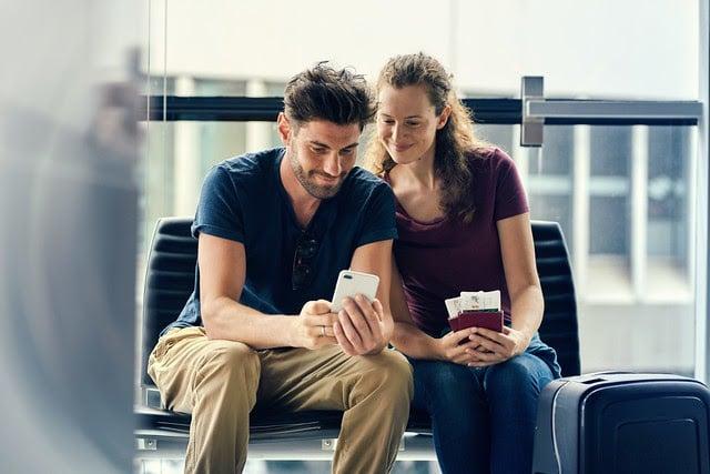 Eurowings treibt die Digitalisierung weiter voran