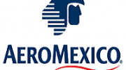 Aeromexico reports March 2016 traffic results 5