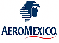 Aeromexico reports March 2016 traffic results 58