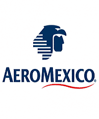 Aeromexico reports March 2016 traffic results 42