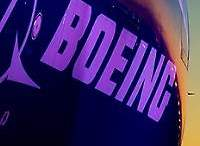 The Boeing Company announced deliveries across its commercial and defense operations 40