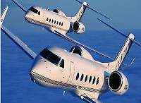 Gulfstream fleet continues to grow in Greater China 24