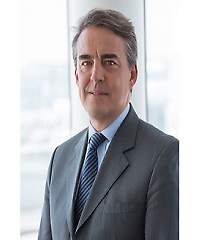 IATA Board of Governors recommends de Juniac for Director General and CEO