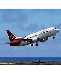 Air Madagascar's woes continue 28