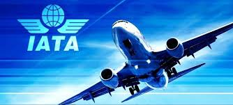 IATA AGM Urges Governments to Adopt a Global Carbon Offset Scheme 14