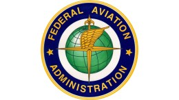 FAA policy helps modernize GA airplanes and helicopters 13