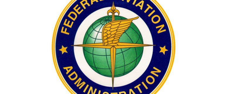 FAA policy helps modernize GA airplanes and helicopters 12