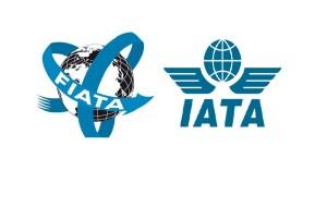 IATA and FIATA Announce New Air Cargo Program