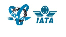 IATA and FIATA Announce New Air Cargo Program 34