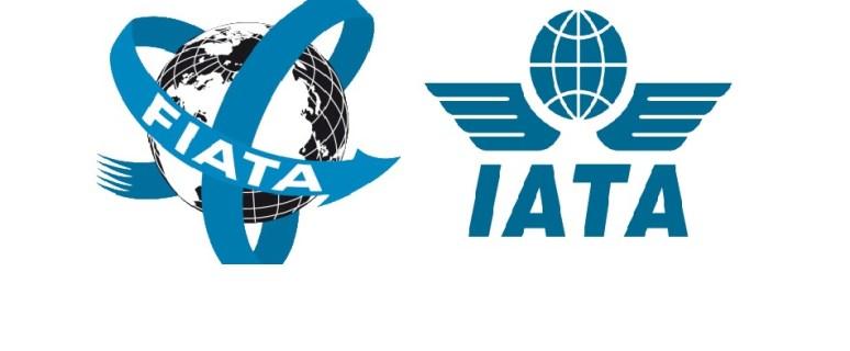 IATA and FIATA Announce New Air Cargo Program 1