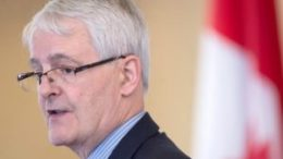 Last chance for Safer Skies: Pilot ask Minister Garneau to fix flawed aviation fatigue rules 19