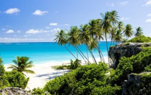 CTO and CHTA issue Caribbean post-hurricane update