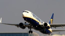 Budapest Airport launches Winter 2017/18 with Ryanair 49