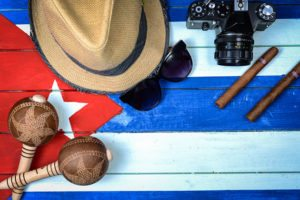 Cuba Travel Services responds to US State Department Cuba Travel Warning 42