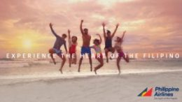 Experience the Heart of the Filipino: Philippine Airlines launches new campaign 51