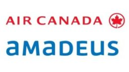 Air Canada partners with Amadeus to support international network and improvements to customer experience 74