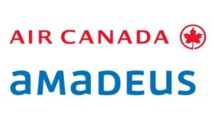 Air Canada partners with Amadeus to support international network and improvements to customer experience 14