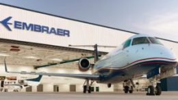 Embraer releases third quarter 2017 results and 2018 outlook 70