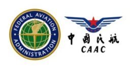 FAA enhances China aviation safety partnership 74