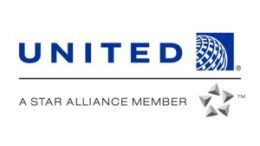 United Airlines reports September 2017 operational performance 3
