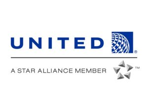 United Airlines reports September 2017 operational performance 1