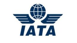 IATA: More than 7% increase in Air Travel Compared to Last Year 43