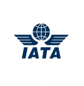 IATA: More than 7% increase in Air Travel Compared to Last Year 1