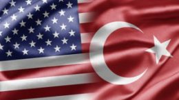 Turkey no longer welcomes American tourists 30