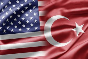 Turkey no longer welcomes American tourists 1