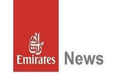 Emirates has been working with Seeing Machines 14