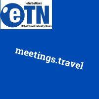 meetings.travel launch at IMEX America in Las Vegas next week 28