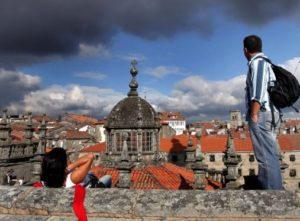 Santiago accounts for half of Chile´s tourism 19