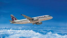 Qatar Airways to launch new service to Thessaloniki, Greece in March 2018 48