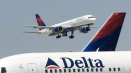 Delta Air Lines' ATL operations back to normal, baggage delivery ongoing 50