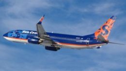 Sun Country Airlines announces flights to Honolulu, Hawaii 36