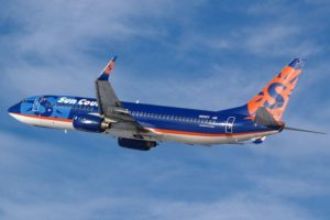 Sun Country Airlines announces flights to Honolulu, Hawaii 1