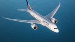 United Airlines adds South Pacific's tropical paradise to its list of new routes 23