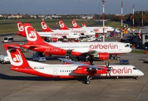 EU Commission approves Lufthansa Group's acquisition of Luftfahrtgesellschaft Walter 1