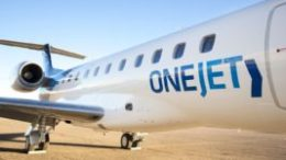 OneJet announces new routes from Pittsburgh to Palm Beach, Kansas City and Memphis 14