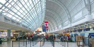 Toronto Pearson announces new carriers, routes for summer 2018 1