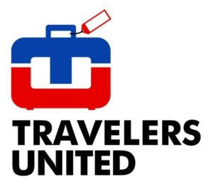 Travelers United: DOT withdraws truth in airline pricing rulemaking from consideration 1