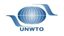 UNWTO: Southern and Mediterranean Europe, MENA  drive tourism growth in October 2017 2